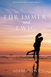 bw-fuumlr-immer-und-ewig-die-pension-in-sunset-harbor-ndash-band-2-lukeman-literary-management-9781640291393