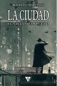 bw-la-ciudad-sportula-ediciones-9788412042849