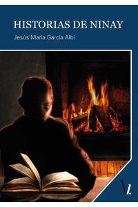 bw-historias-de-ninay-ediciones-oblicuas-9788417709662
