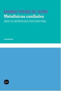 bw-metafiacutesicas-caniacutebales-katz-editores-9788492946259