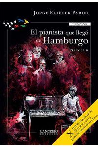 bw-el-pianista-que-llegoacute-de-hamburgo-cangrejo-editores-9789588296852
