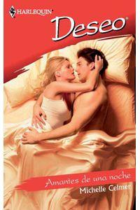 bw-amantes-de-una-noche-harlequin-una-divisin-de-harpercollins-ibrica-sa-9788468707792