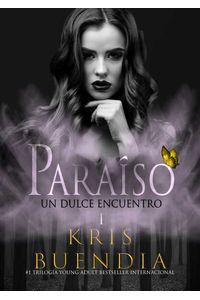 bw-paraiacuteso-kris-buendia-9788417228965