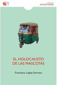 bw-el-holocausto-de-las-mascotas-baile-del-sol-9788417263072