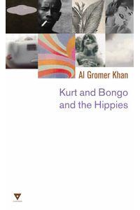 bw-kurt-and-bongo-and-the-hippies-zustand-verlag-9783962175412