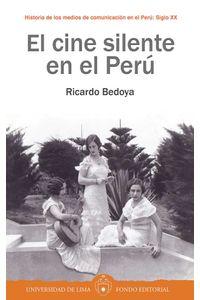 bw-el-cine-silente-en-el-peruacute-fondo-editorial-universidad-de-lima-9789972453151