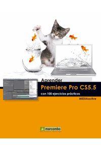 bw-aprender-premiere-pro-cs55-con-100-ejercicios-praacutecticos-marcombo-9788426718532