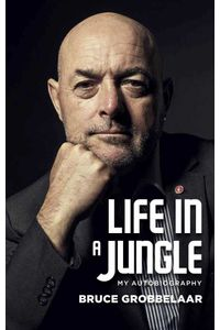 bw-life-in-a-jungle-decoubertin-books-9781909245570
