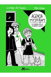 bw-agencia-mysterium-editorial-amanuta-9789563641516