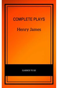 bw-complete-plays-cded-9782291008545