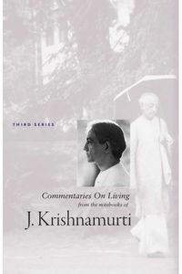 bw-commentaries-on-living-3-krishnamurti-foundation-america-9781934989128