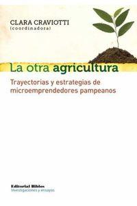 bw-la-otra-agricultura-editorial-biblos-9789876911351