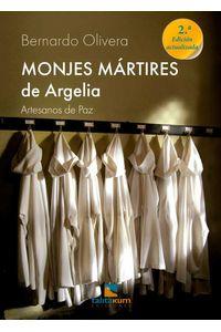 bw-monjes-maacutertires-de-argelia-talita-kum-ediciones-9789874614568
