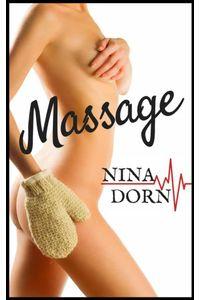 bw-massage-bookrix-9783739668192