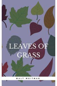 bw-leaves-of-grass-oregan-publishing-9782377930524