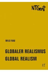 bw-globaler-realismus-global-realism-verbrecher-verlag-9783957323644