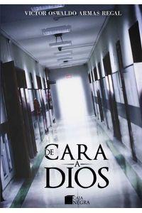 bw-de-cara-a-dios-grupo-editorial-caja-negra-9786124342189