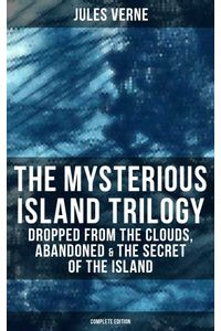 bw-the-mysterious-island-musaicum-books-9788027231324