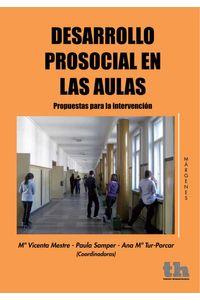 bw-desarrollo-prosocial-en-las-aulas-propuestas-para-la-intervencioacuten-tirant-lo-blanch-9788416062317