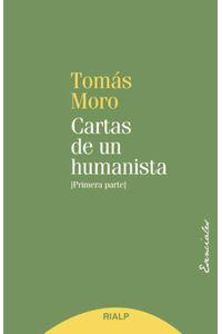bw-cartas-de-un-humanista-ediciones-rialp-9788432150449