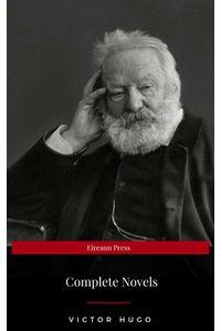 bw-victor-hugo-complete-novels-eireann-press-zongo-9782377930555