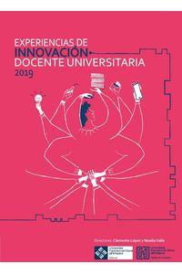 bw-experiencias-de-innovacioacuten-docente-universitaria-editorial-ufv-9788418360121