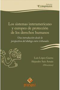 bw-los-sistemas-interamericano-y-europeo-de-proteccioacuten-de-los-derechos-humanos-palestra-editores-9786123250164