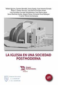 bw-la-iglesia-en-una-sociedad-postmoderna-tirant-lo-blanch-9788416786275