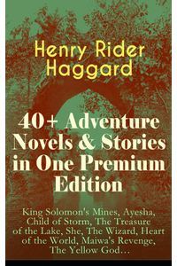 bw-40-adventure-novels-amp-stories-in-one-premium-edition-eartnow-9788026851974
