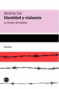 bw-identidad-y-violencia-katz-editores-9789871283415