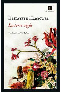 bw-la-torre-vigiacutea-editorial-impedimenta-sl-9788417553807