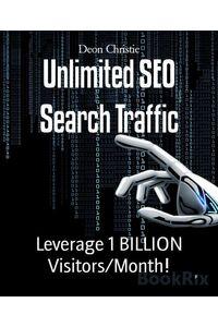 bw-unlimited-seo-search-traffic-bookrix-9783748758785