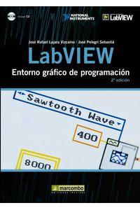 bw-labview-entorno-graacutefico-de-programacioacuten-marcombo-9788426718686
