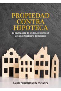 bw-propiedad-contra-hipoteca-fondo-editorial-de-la-pucp-9786123175627
