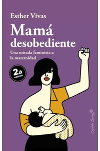 bw-mamaacute-desobediente-capitn-swing-libros-9788494987984