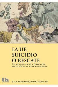 bw-la-ue-suicidio-o-rescate-tirant-lo-blanch-9788415731443