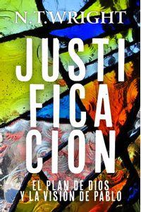 bw-justificacioacuten-juanuno1-ediciones-9781951539368