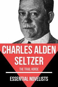 bw-essential-novelists-charles-alden-seltzer-tacet-books-9783969692721