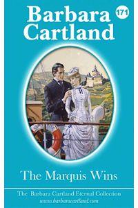 bw-the-marquis-wins-barbara-cartland-ebooks-ltd-9781782139614