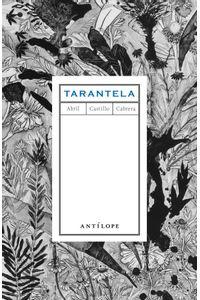 bw-tarantela-ediciones-antlope-9786079781576