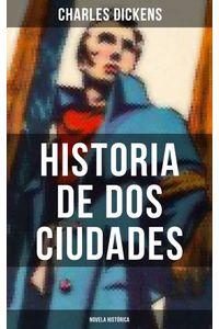 bw-historia-de-dos-ciudades-novela-histoacuterica-musaicum-books-9788027230051