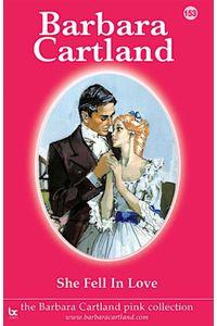 bw-she-fell-in-love-barbara-cartland-ebooks-ltd-9781782139850