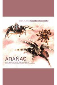 bw-arantildeas-el-colegio-de-la-frontera-sur-9786078429905
