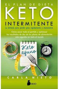 bw-el-plan-de-dieta-keto-intermitente-editorial-sirio-9788418000768