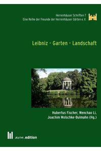bw-leibniz-garten-landschaft-akademische-verlagsgemeinschaft-mnchen-9783960910633
