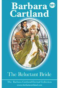 bw-the-reluctant-bride-barbara-cartland-ebooks-ltd-9781788670081