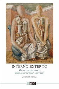 bw-interno-externo-ediciones-biebel-9789878362120