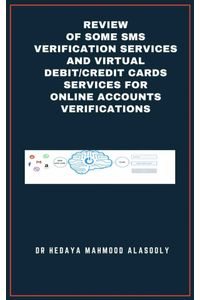 bw-review-of-some-sms-verification-services-and-virtual-debitcredit-cards-services-for-online-accounts-verifications-bookrix-9783748764304