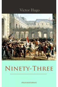 bw-ninetythree-illustrated-edition-eartnow-9788027303830