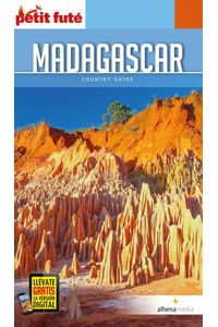 bw-madagascar-alhenamedia-9782305023045